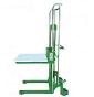 Vysokozdvižný vozík ruční CYSE 40-15 VZV