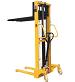 Vysokozdvižný vozík ruční mechanický SDJ1025